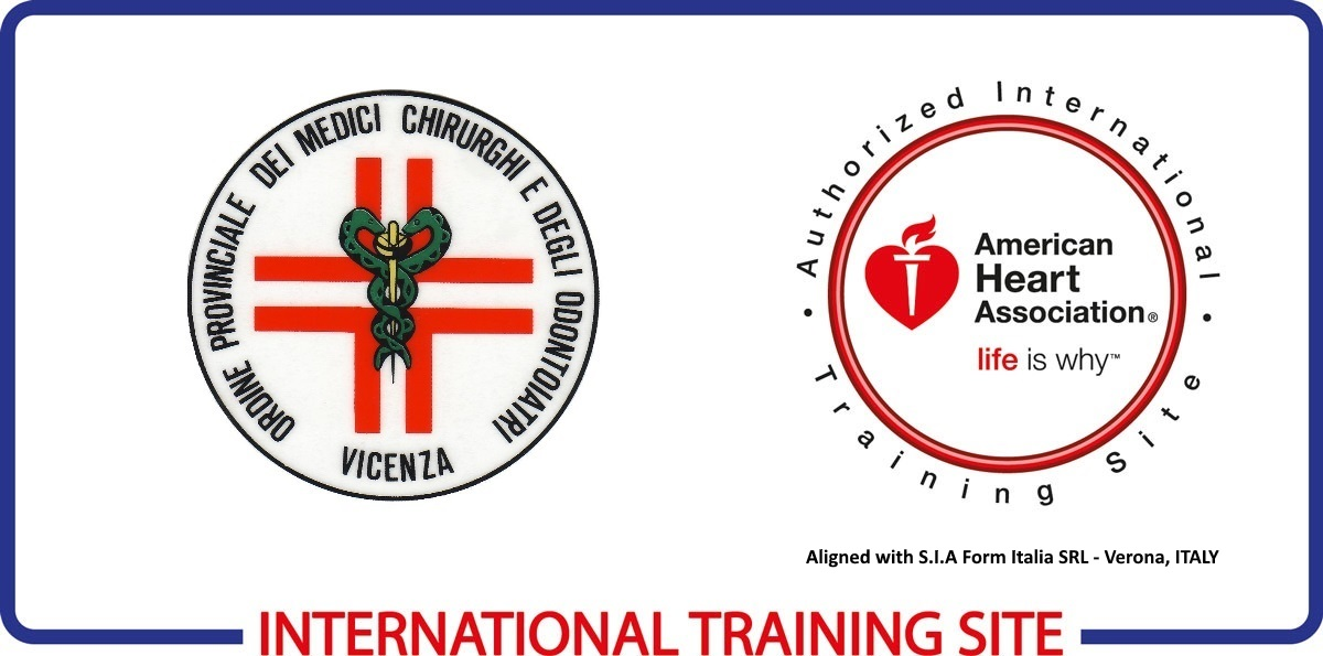 cfp aha internationaltrainingsite logo