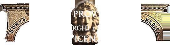 Ordine dei Medici Chirurghi e Odontoiatri della Provincia di Vicenza